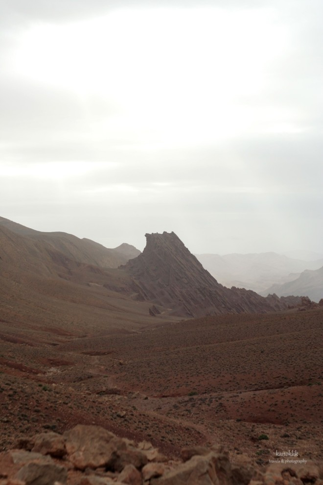 Dolina Dades14
