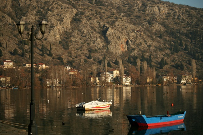 Kastoria 24