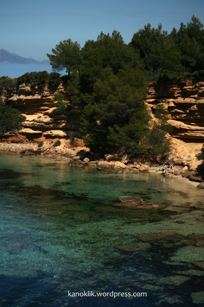Mallorca (98)