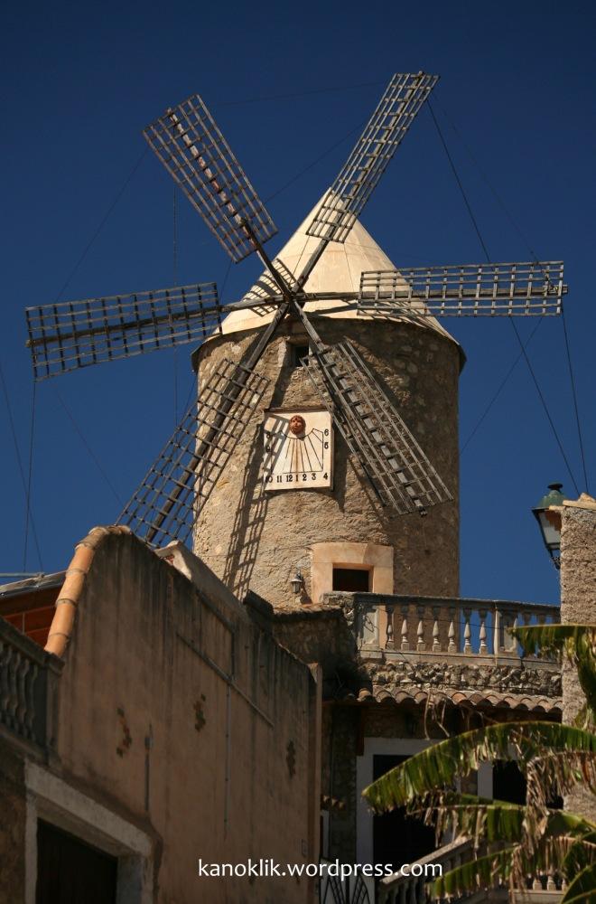 Mallorca central (11)